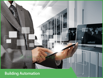 Building-automation-solution-provider-vacker