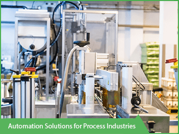 industrial-automation-solutions-vacker