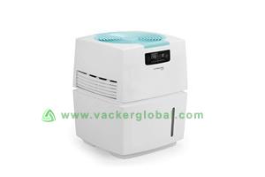 humidifier-vacker-global