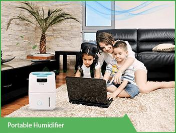 portable-humidifier-vacker