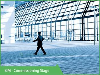 bim-commissioning-stage-vackerafrica