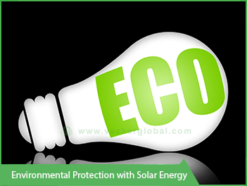 environmental-protection-with-solar-energy