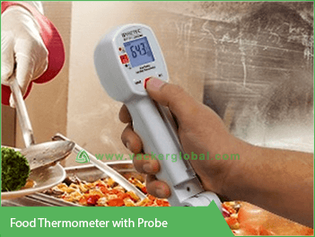 food-probe-thermometers-vacker