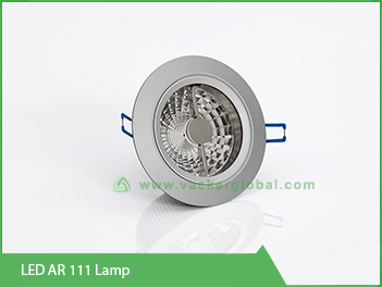 led-ar-111-lamp Vacker Africa