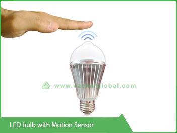 led-bulb-with-motion-sensor-vacker