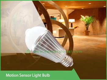 motion-sensor-light-bulb