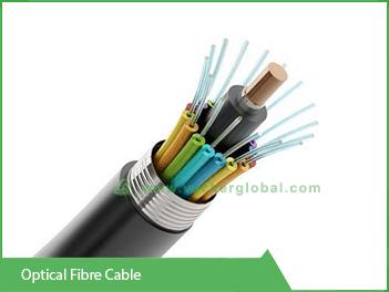 optical-fibre-cable