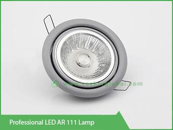 professional-led-ar-111-lamp Vacker Africa