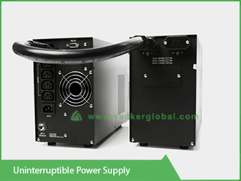 uninterruptible-power-supply