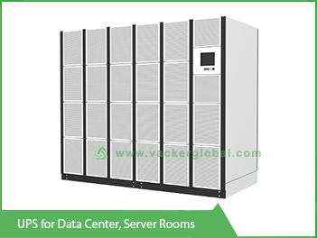 ups-for-server-rooms-vacker