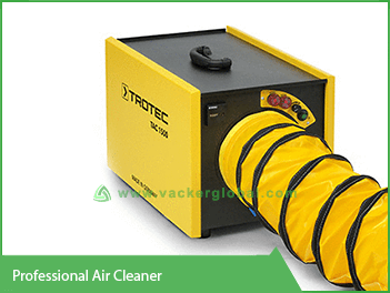 professional-air-cleaner-in-africa