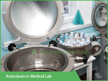 autoclaves-in-medical-lab