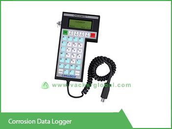 corrosion-data-logger