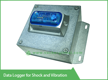 data-logger-for-vibration Vacker Africa