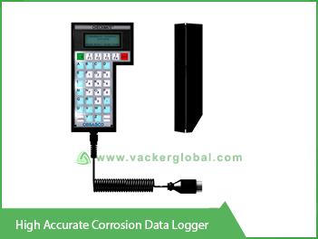 high-accurate-corrision-data-logger-vackerafrica