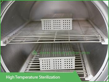 high-temperature-sterilization-vacker