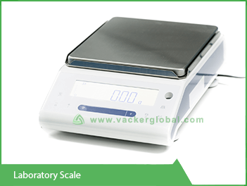laboratory-scale