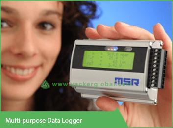multi-purpose-data-logger-vacker Vacker Africa